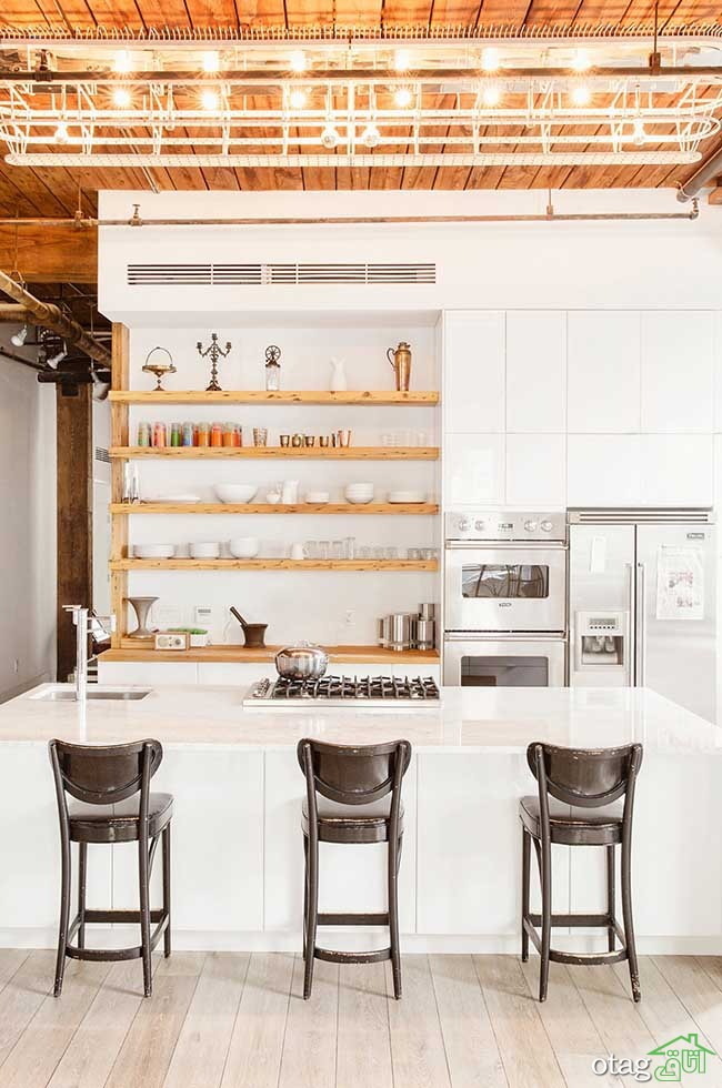مدل-آشپزخانه-اپن (31)