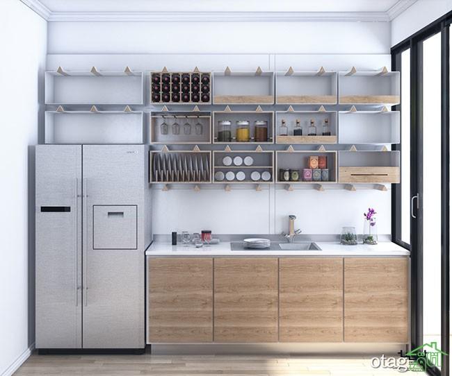 مدل-آشپزخانه-اپن (4)