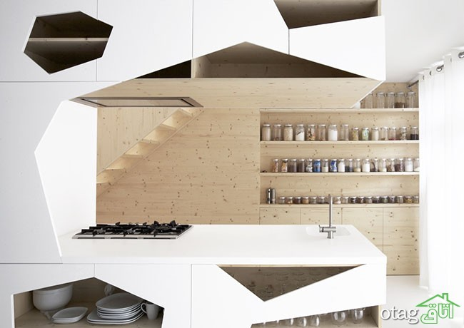 مدل-آشپزخانه-اپن (5)