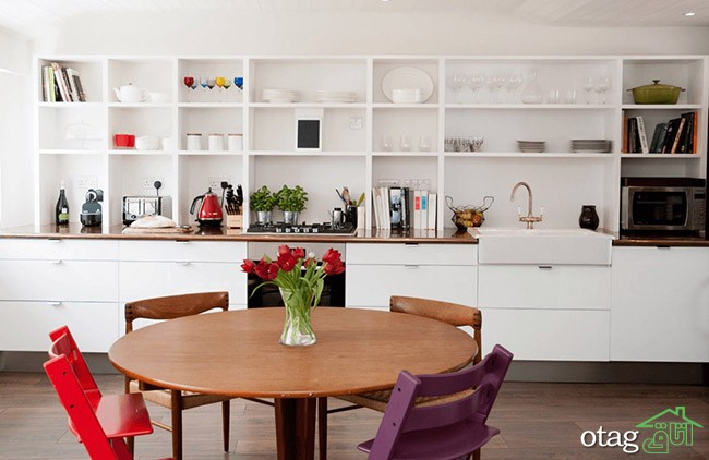 مدل-آشپزخانه-اپن (7)