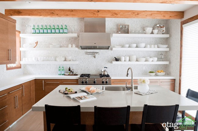 مدل-آشپزخانه-اپن (8)