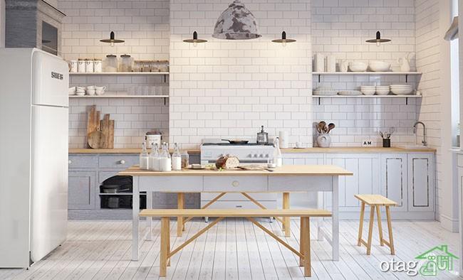 مدل-آشپزخانه-اپن (9)