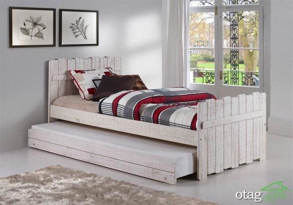 مدل-تخت-خواب-کودک (11)