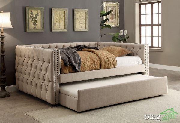 مدل-تخت-خواب-کودک (12)
