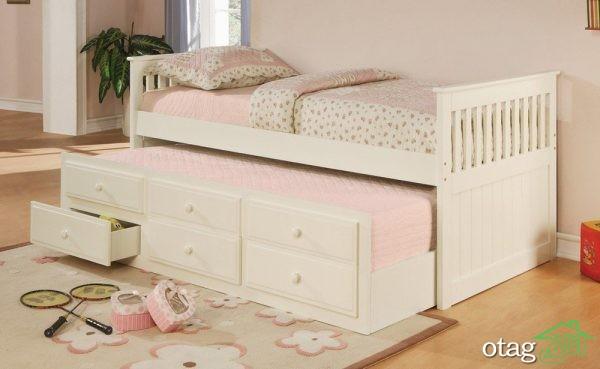 مدل-تخت-خواب-کودک (13)