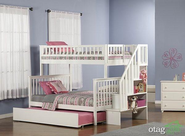 مدل-تخت-خواب-کودک (14)