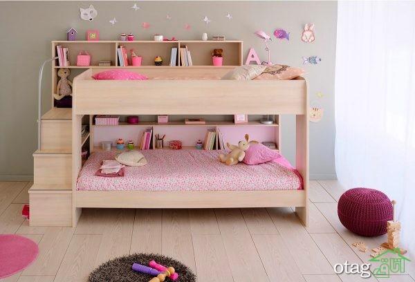 مدل-تخت-خواب-کودک (16)