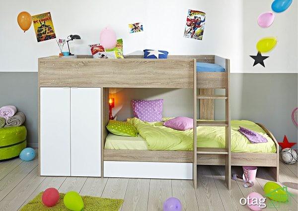 مدل-تخت-خواب-کودک (17)