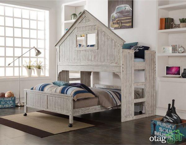 مدل-تخت-خواب-کودک (18)