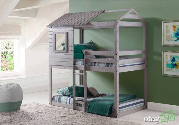 مدل-تخت-خواب-کودک (19)