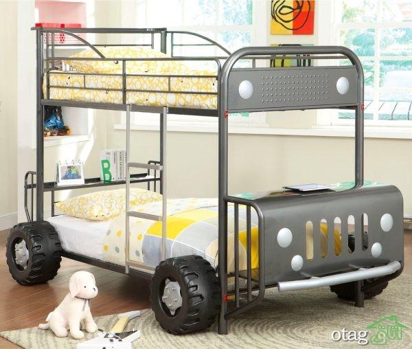 مدل-تخت-خواب-کودک (20)