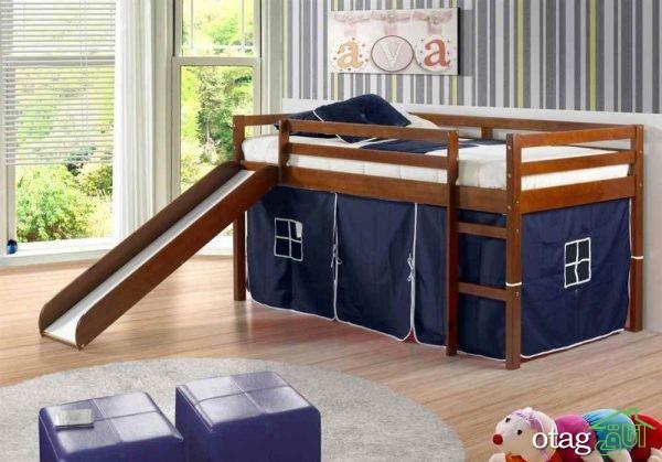 مدل-تخت-خواب-کودک (23)