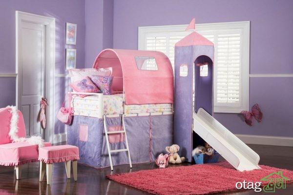 مدل-تخت-خواب-کودک (25)