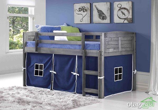 مدل-تخت-خواب-کودک (26)
