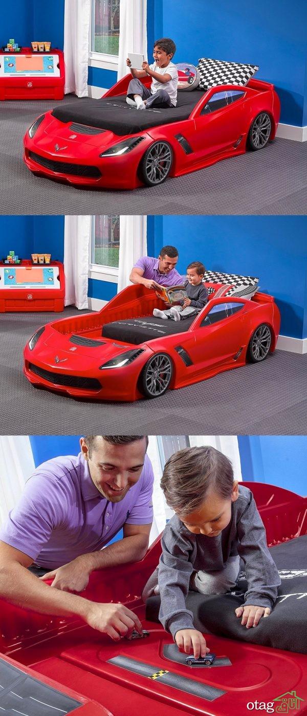 مدل-تخت-خواب-کودک (30)