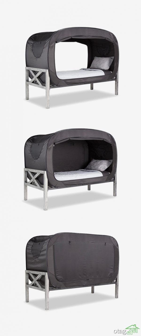 مدل-تخت-خواب-کودک (31)