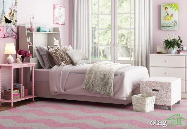 مدل-تخت-خواب-کودک (34)