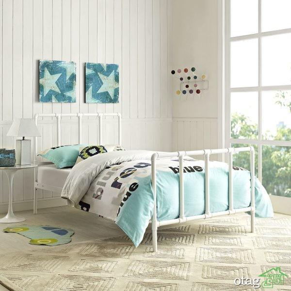 مدل-تخت-خواب-کودک (35)
