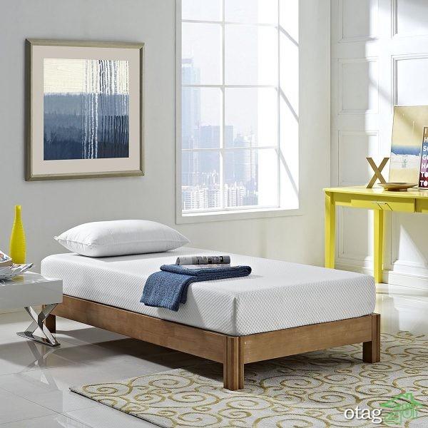 مدل-تخت-خواب-کودک (36)