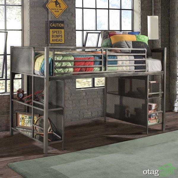 مدل-تخت-خواب-کودک (6)