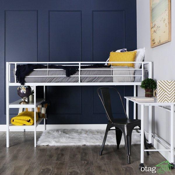 مدل-تخت-خواب-کودک (8)