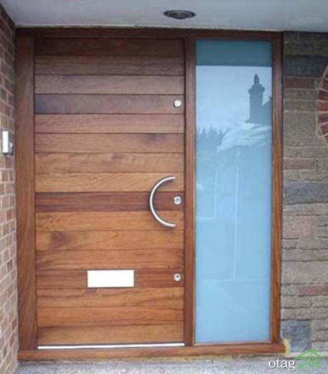 مدل-درب-ورودی-ساختمان (1)