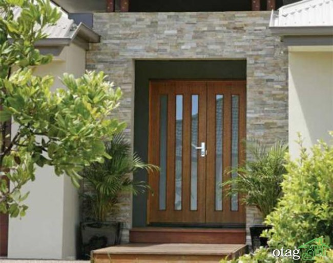 مدل-درب-ورودی-ساختمان (10)