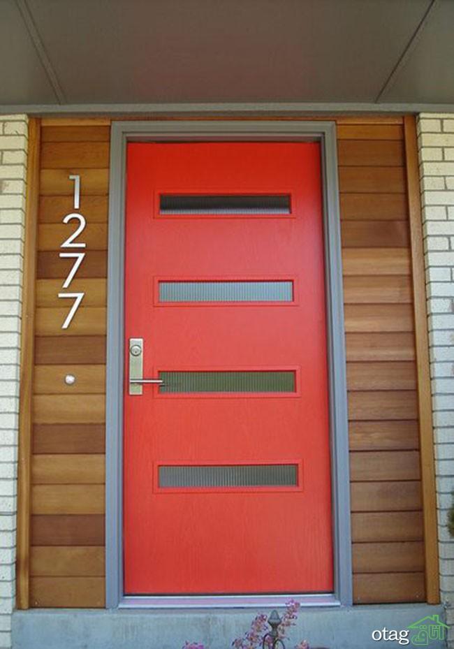 مدل-درب-ورودی-ساختمان (11)