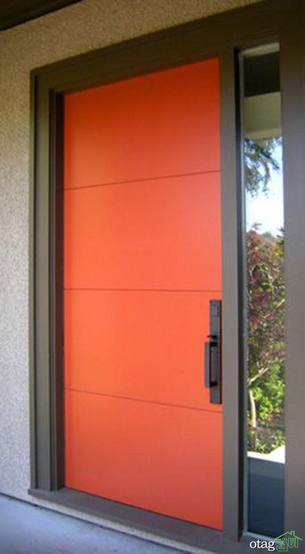 مدل-درب-ورودی-ساختمان (12)