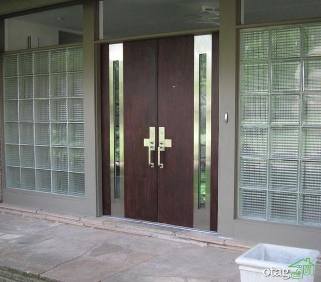 مدل-درب-ورودی-ساختمان (16)