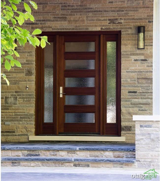 مدل-درب-ورودی-ساختمان (21)