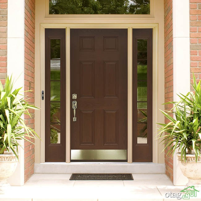 مدل-درب-ورودی-ساختمان (24)