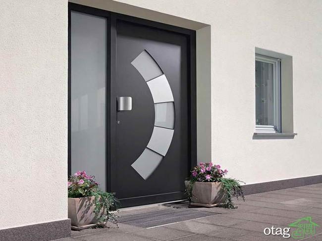 مدل-درب-ورودی-ساختمان (26)