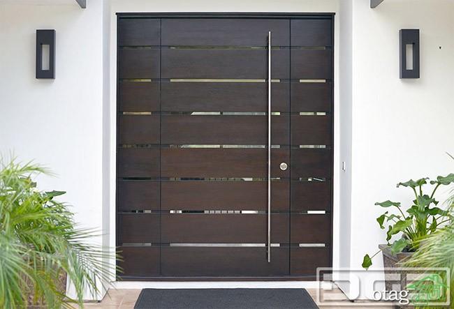 مدل-درب-ورودی-ساختمان (5)