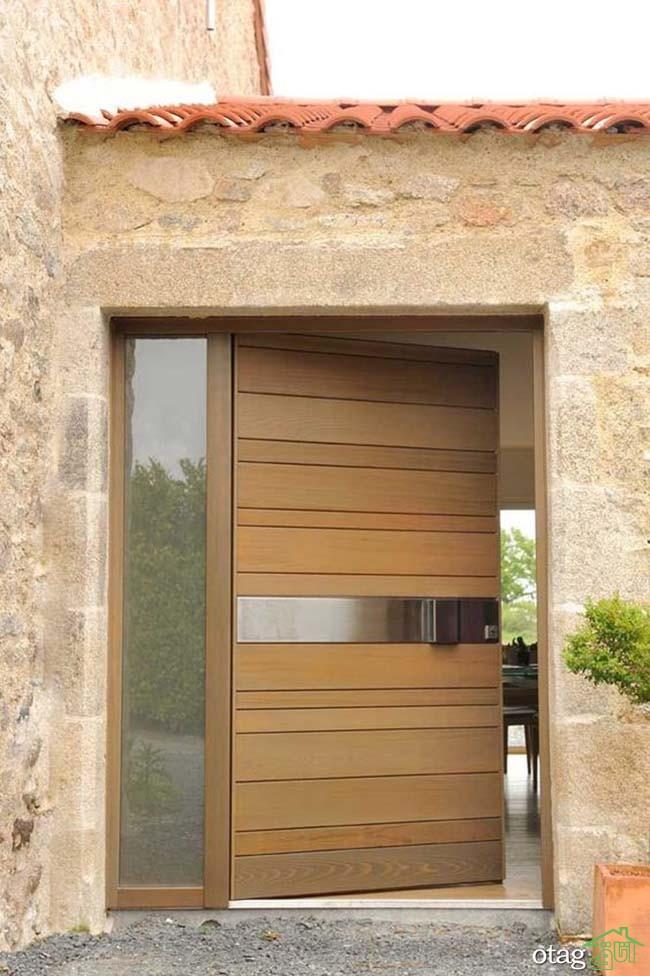 مدل-درب-ورودی-ساختمان (6)