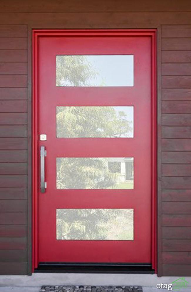 مدل-درب-ورودی-ساختمان (7)