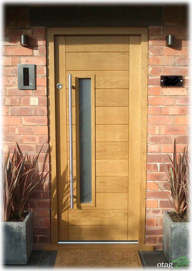 مدل-درب-ورودی-ساختمان (9)