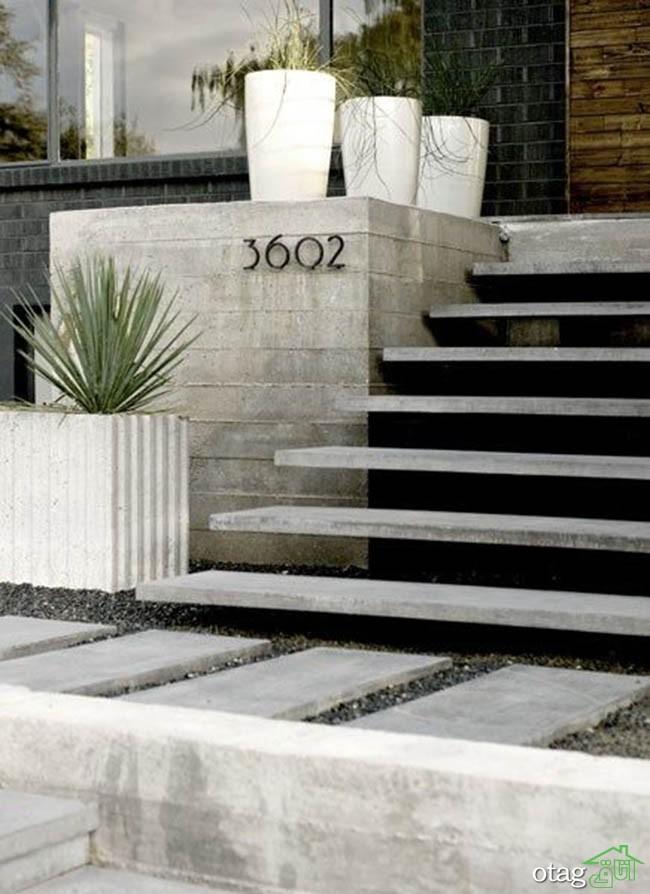 مدل-راه-پله-حیاط (1)