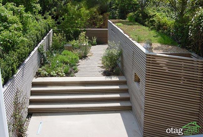 مدل-راه-پله-حیاط (19)