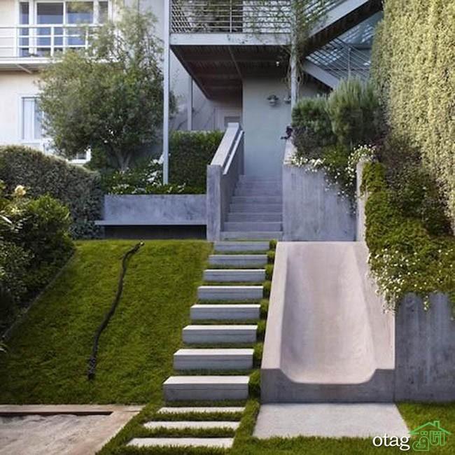 مدل-راه-پله-حیاط (25)