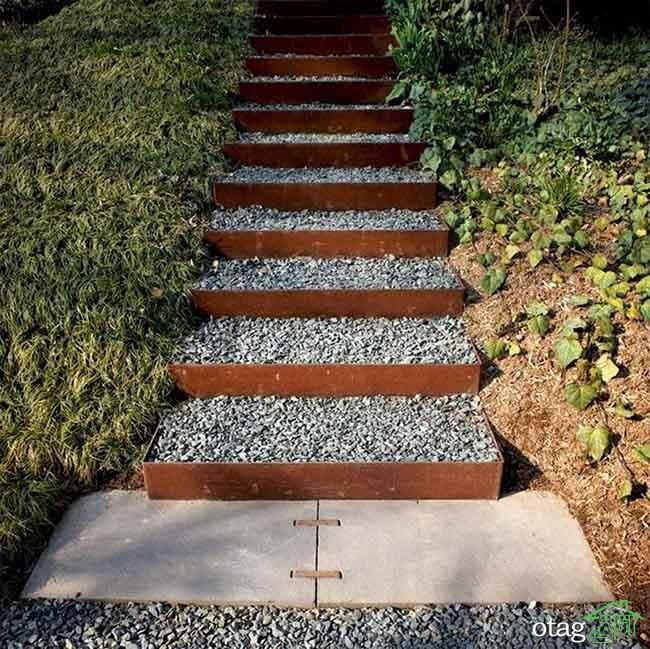 مدل-راه-پله-حیاط (27)