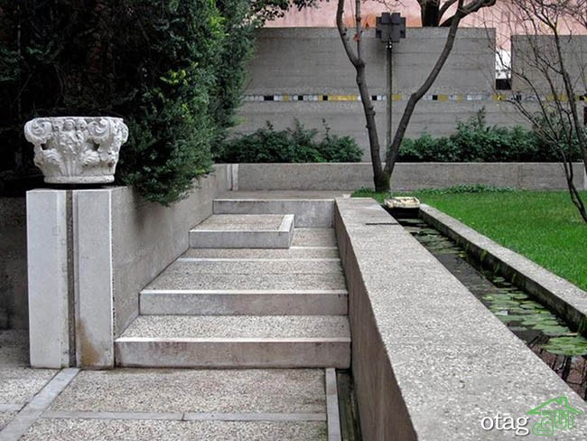 مدل-راه-پله-حیاط (28)