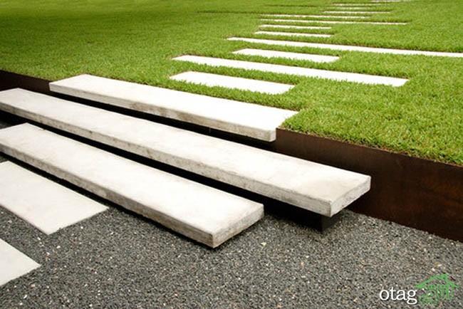 مدل-راه-پله-حیاط (31)