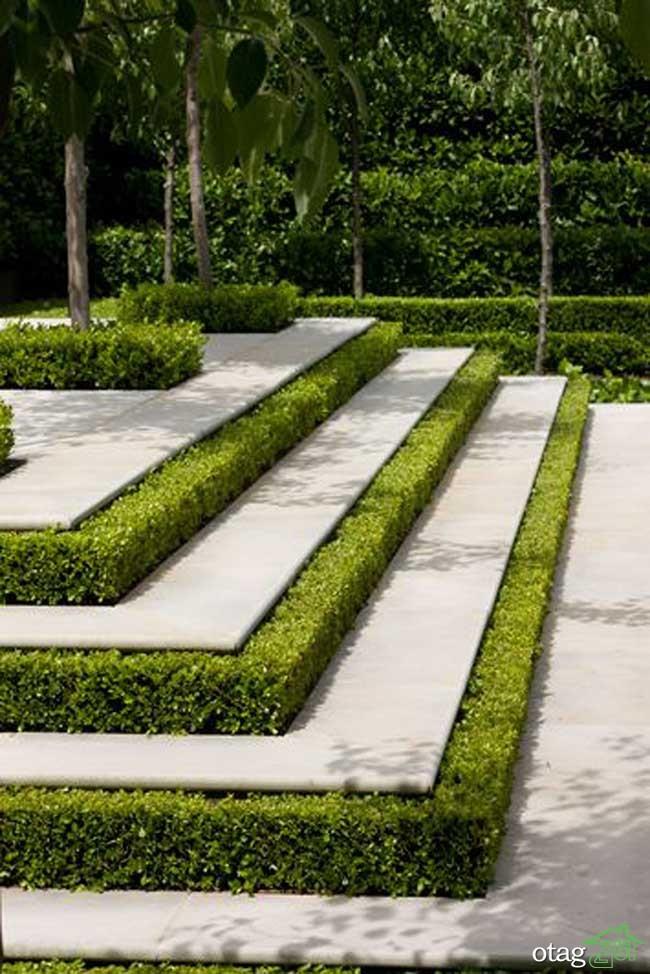مدل-راه-پله-حیاط (32)