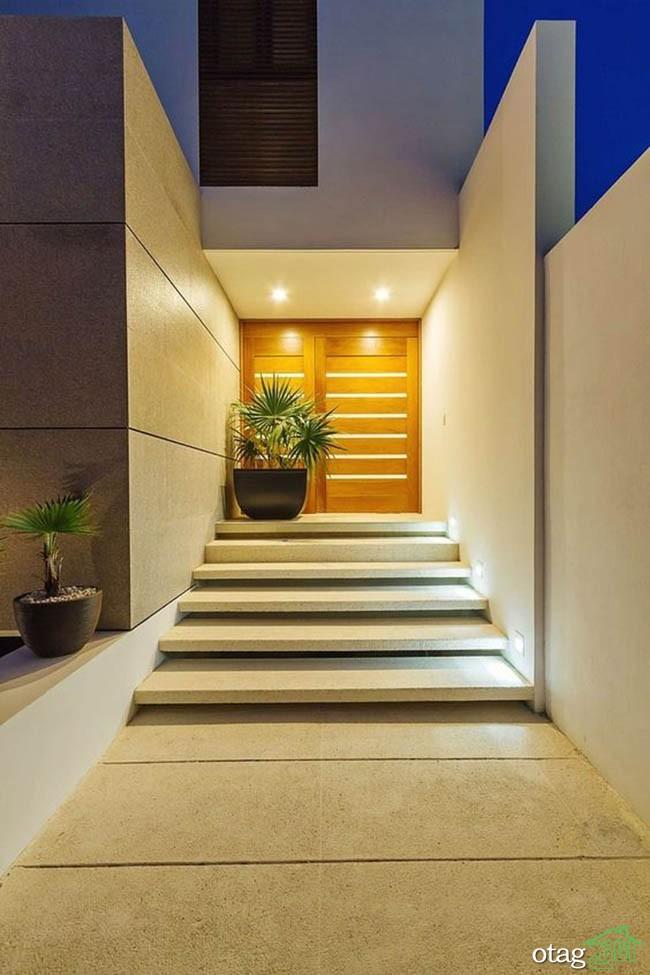 مدل-راه-پله-حیاط (6)