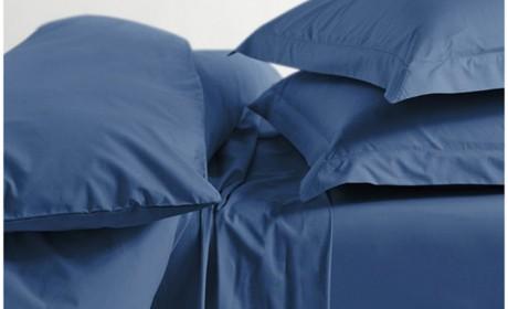28 مدل روبالشی های شیک مخصوص تخت خواب + عکس و قیمت