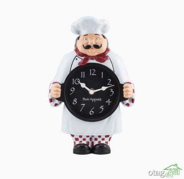 مدل-ساعت-آشپزخانه (1)