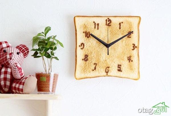 مدل-ساعت-آشپزخانه (10)