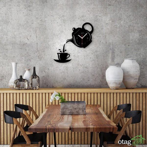 مدل-ساعت-آشپزخانه (11)