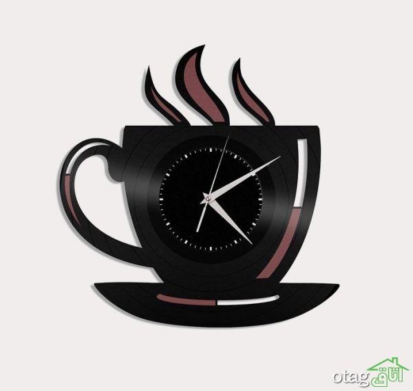 مدل-ساعت-آشپزخانه (12)